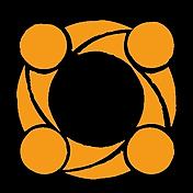 @fundacionpilares Profile Image | Linktree
