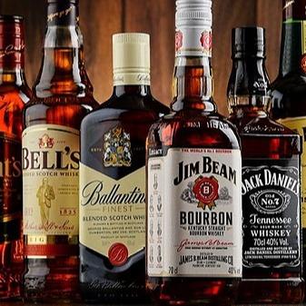 viski fiyatları (viskifiyatlarim) Profile Image | Linktree