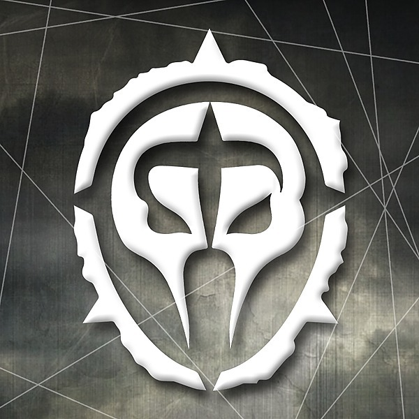 @todsuende Profile Image | Linktree