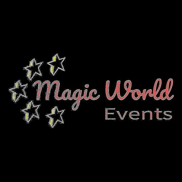 @magicworldevents Profile Image   Linktree