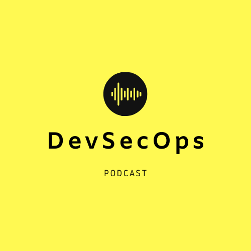 @devsecopspodcast Profile Image | Linktree