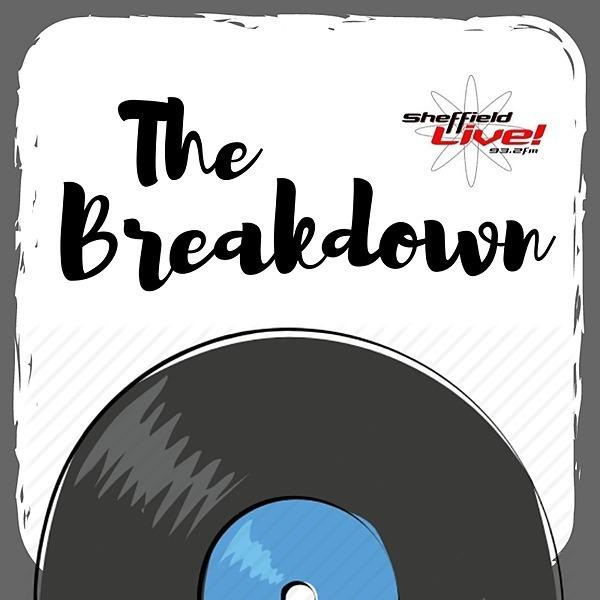 @breakdwn Profile Image | Linktree