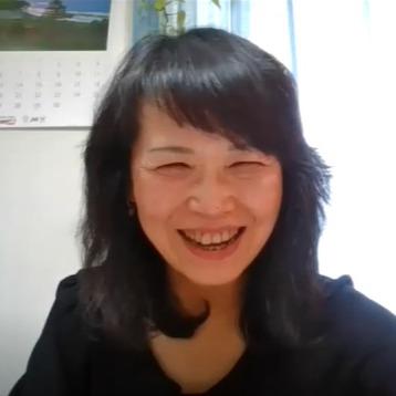@hirosawa_hidemi Profile Image | Linktree