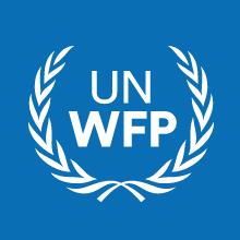 @wfp Profile Image | Linktree