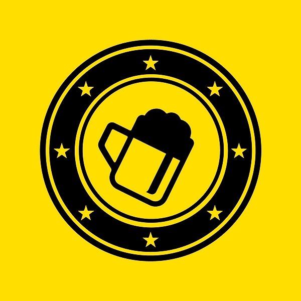 @ToNoButeco Profile Image | Linktree