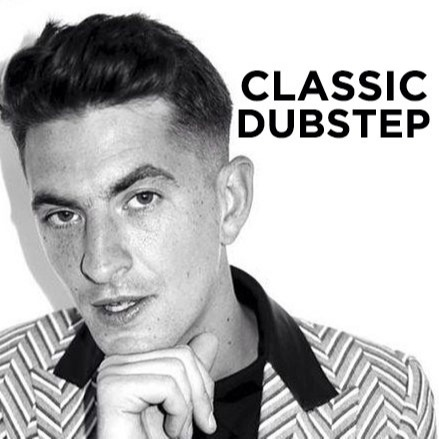 Dubstep Classics (Best Dubstep Songs of All Time)