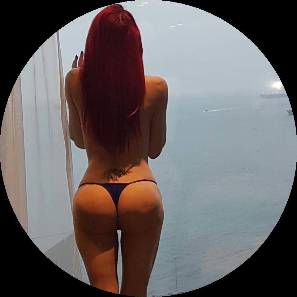 @mistressrola Profile Image   Linktree