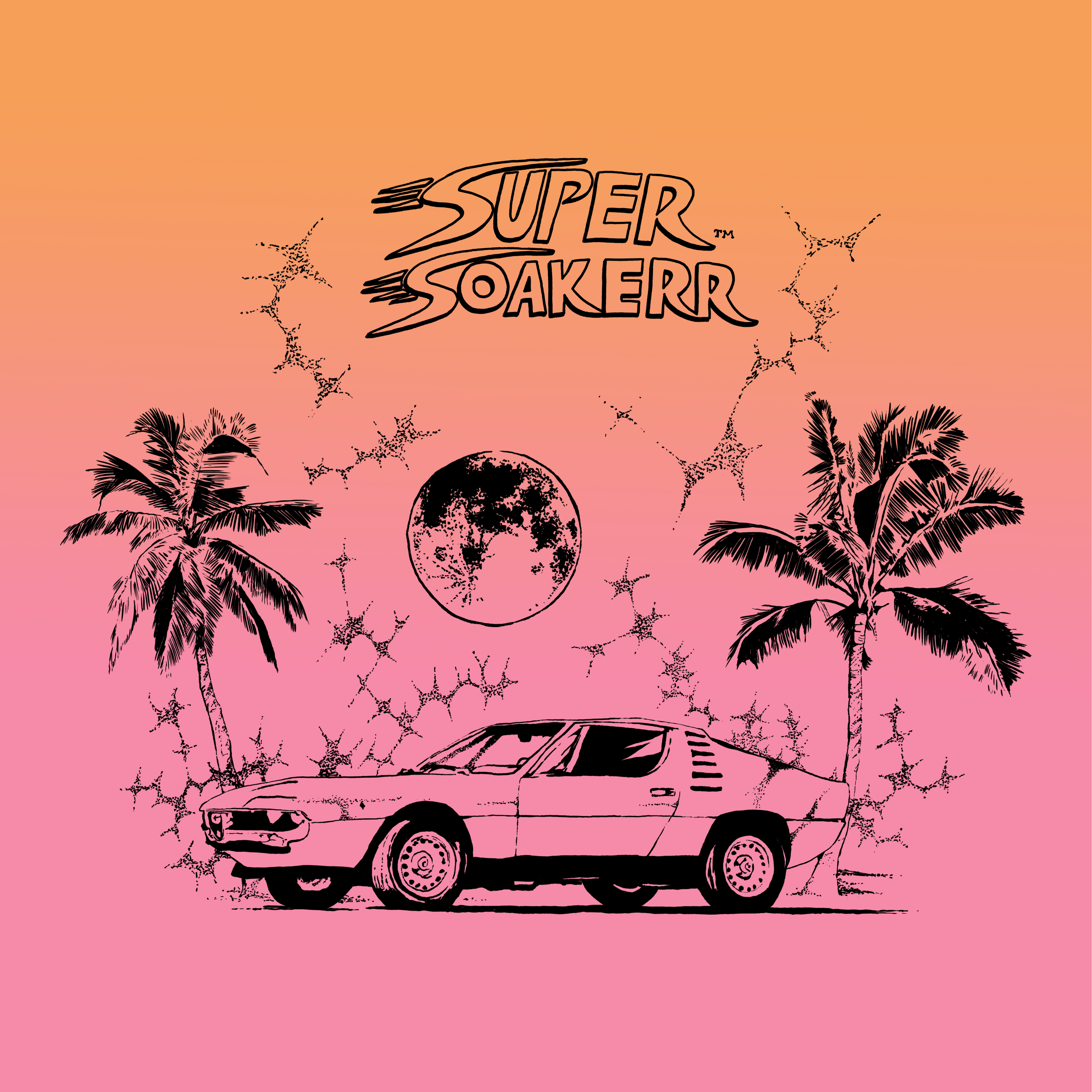 @supersoakerr Profile Image | Linktree