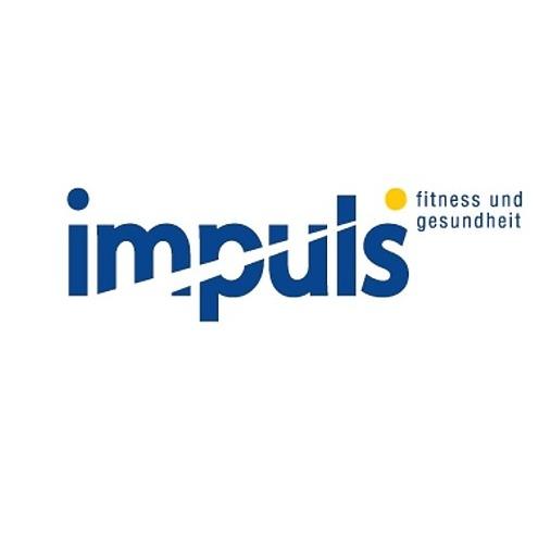 Impuls (ImpulsLeverkusen) Profile Image | Linktree