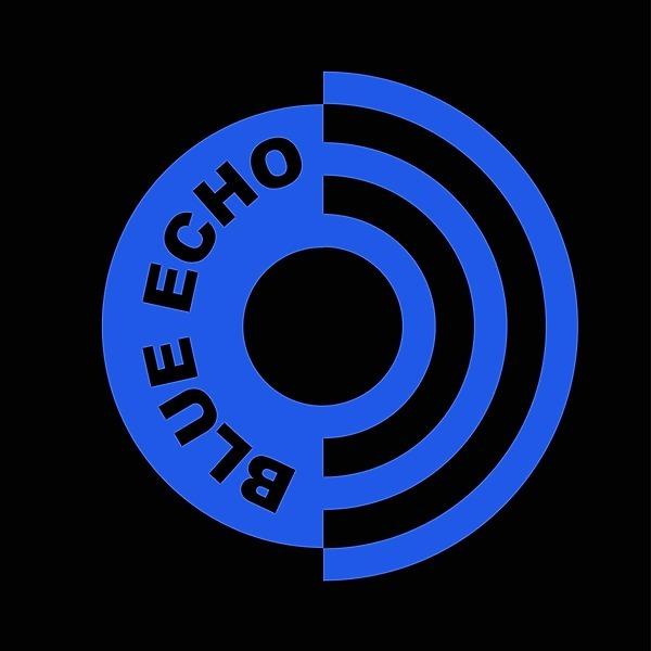 Blue Echo Radio (blueechounca) Profile Image | Linktree