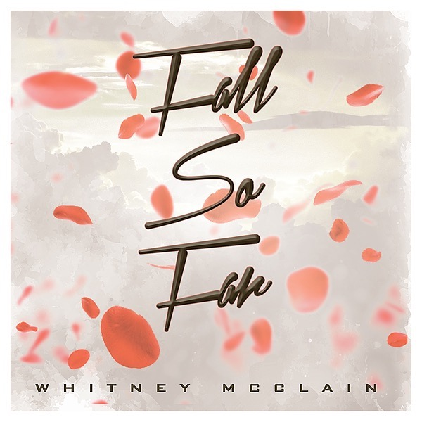 @marlonmcclain Whitney McClain - Fall So Far Link Thumbnail   Linktree