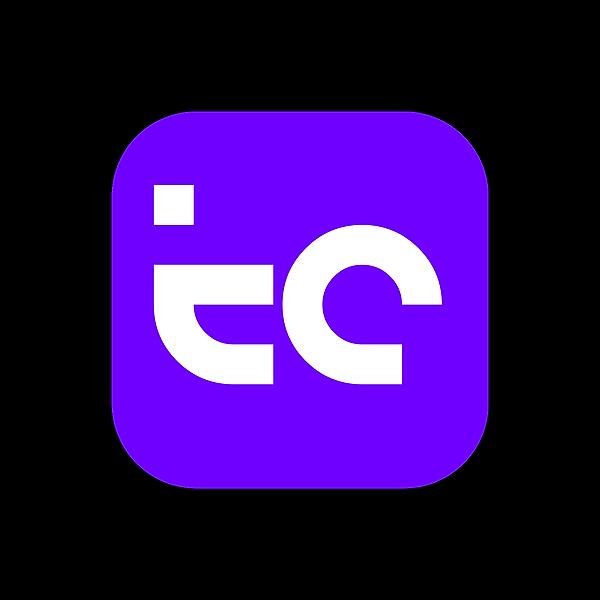 Techcaput (techcaput) Profile Image   Linktree