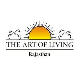 Art Of Living Mission Zindagi Volunteer With Us Link Thumbnail | Linktree