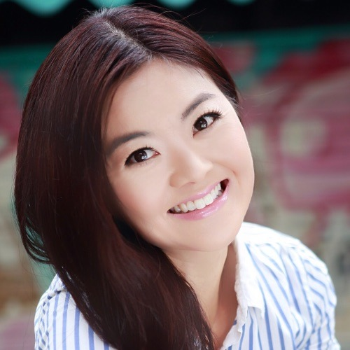 Sylvia Tam (Findsylviatam) Profile Image | Linktree