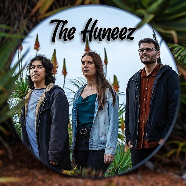 The Huneez (TheHuneez) Profile Image | Linktree