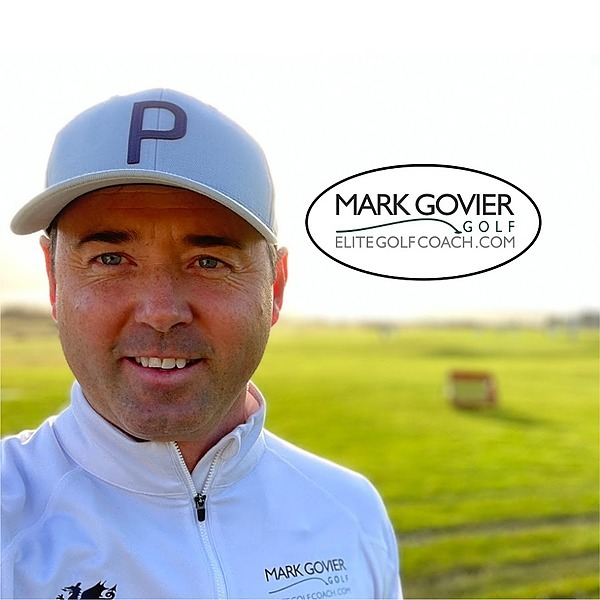 GOLF TUITION BOOKINGS Head PGA Professional: Mark Govier   Link Thumbnail | Linktree