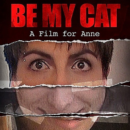 Be My Cat: A Film for Anne (BeMyCatMovie) Profile Image   Linktree