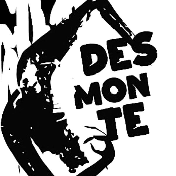 @desmonte Profile Image | Linktree