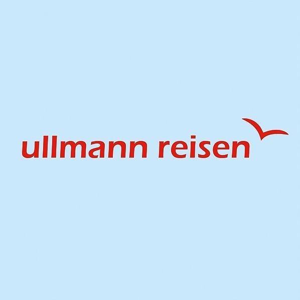 @UllmannReisen Profile Image   Linktree