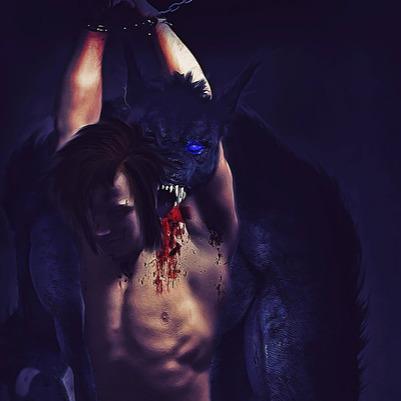 @TheOffering Profile Image | Linktree