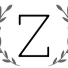 @shopzorakc Profile Image   Linktree