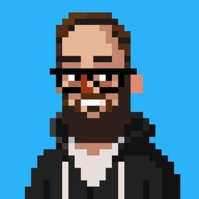 @spindriftboi Profile Image | Linktree