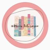 @Tallerdeliteratura Profile Image | Linktree
