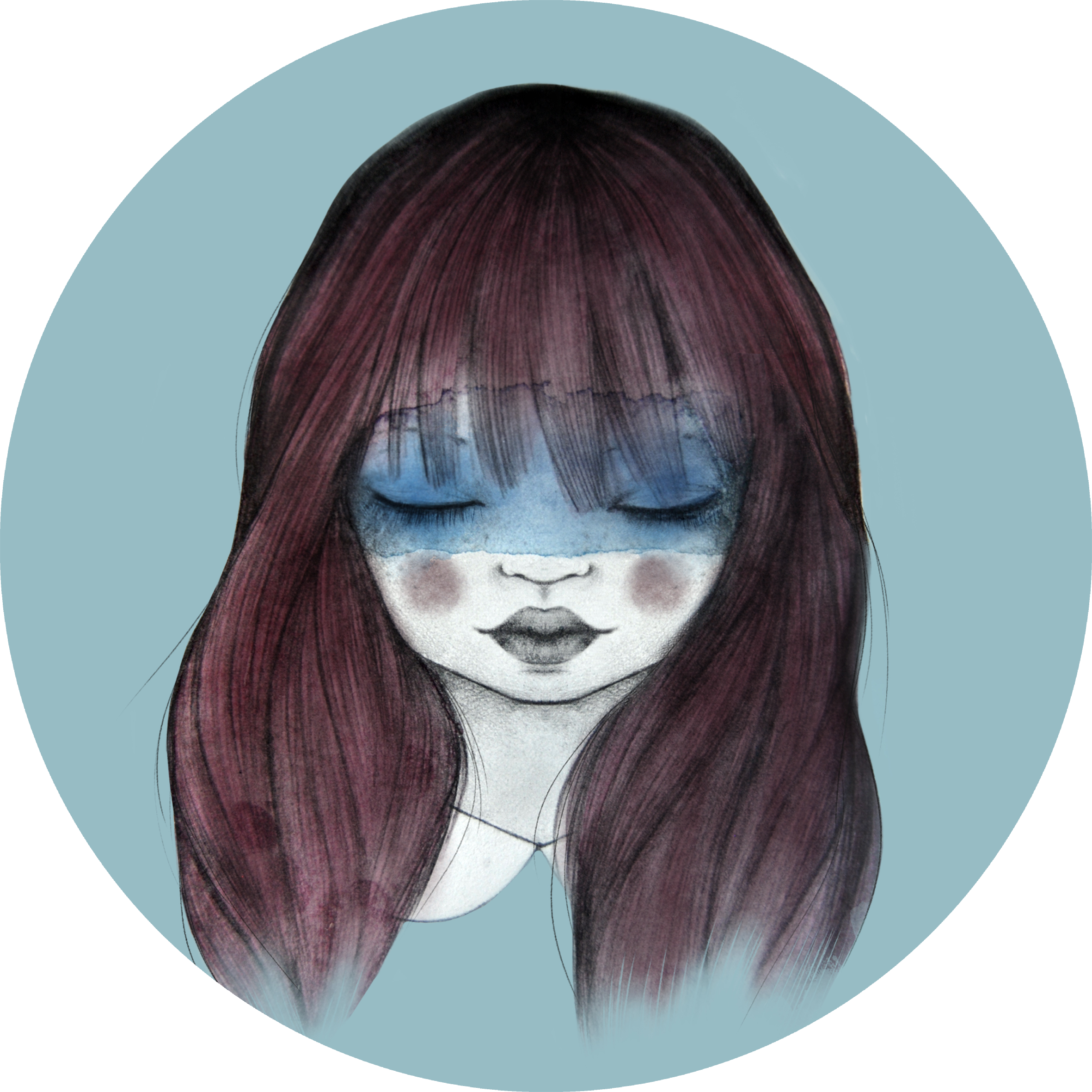 @Loobyart Profile Image   Linktree