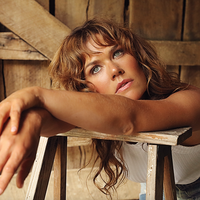 @ruthiecollinsmusic Profile Image | Linktree