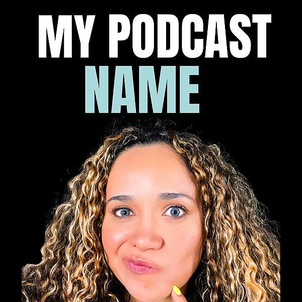 Podcast Name Best Practices YouTube Video