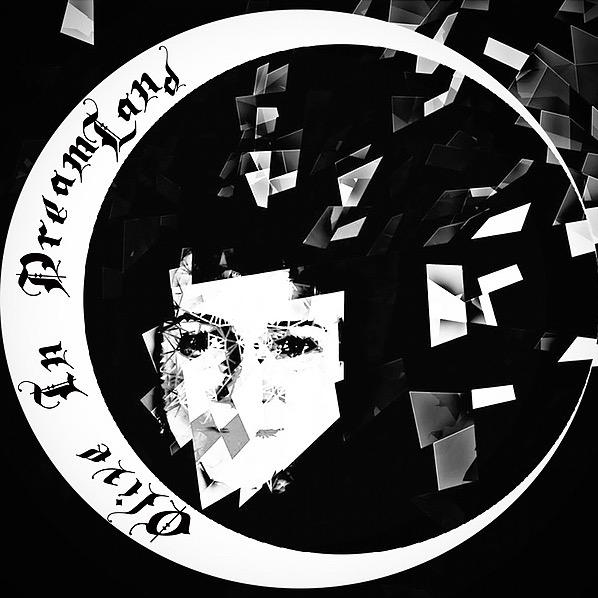 Olive In DreamLand 🎶👽 (Oliveindreamland) Profile Image   Linktree