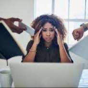 @roar2success Are you feeling emotionally overwhelmed? Get help Link Thumbnail | Linktree