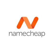 @amitkumar8829 Namecheap hosting coupen code amitkumar Link Thumbnail | Linktree