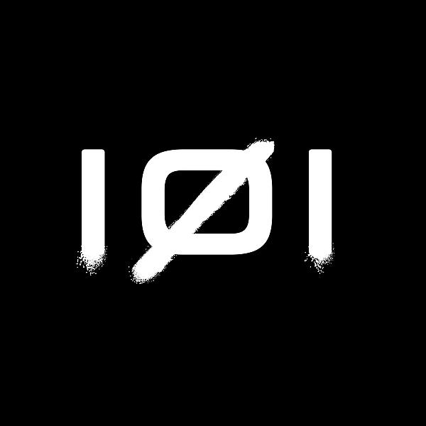 @IOI_dgArt Profile Image | Linktree