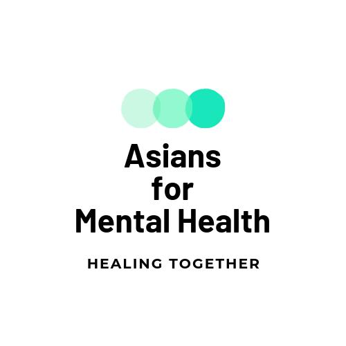@asiansformentalhealth Profile Image | Linktree