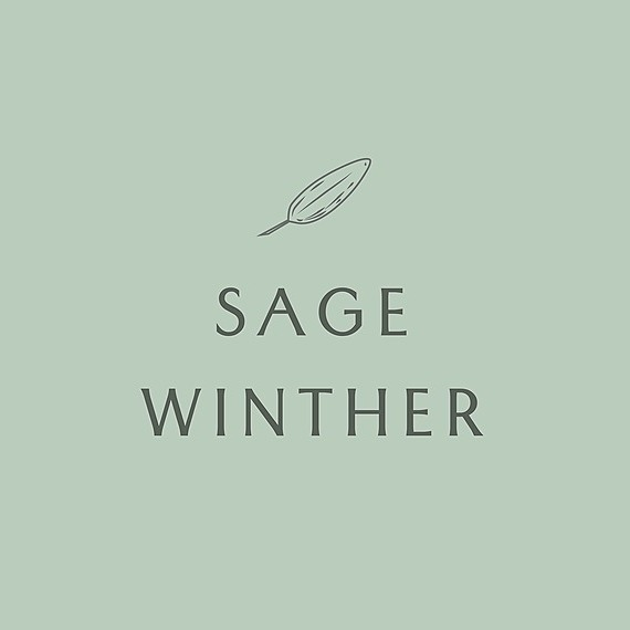 @sagewinther Profile Image   Linktree