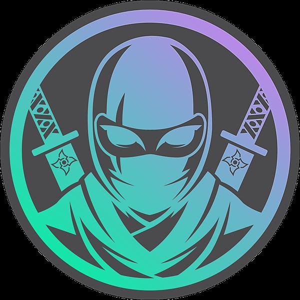 Ninja Protocol (ninjasolproto) Profile Image   Linktree