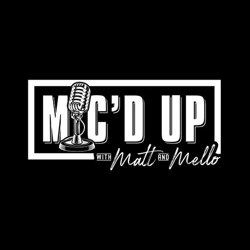 @micdup Profile Image   Linktree