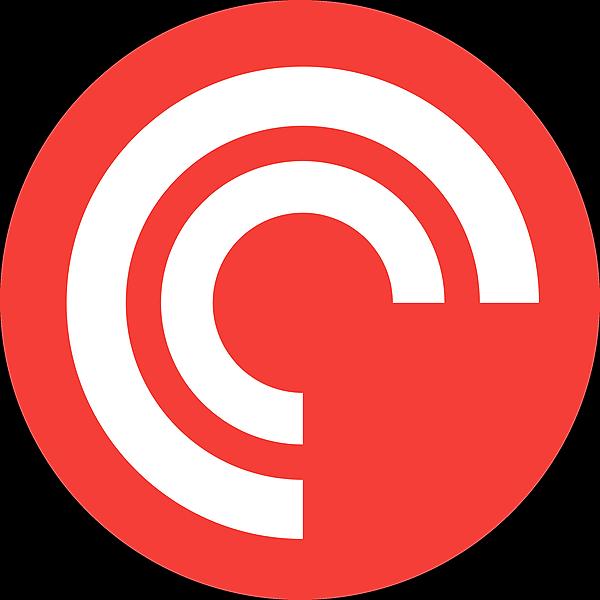 PT Pintcast Pocket Cast Link Thumbnail | Linktree