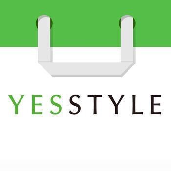 Forever Young Shop YES STYLE fashion! Use Discount Code: 4EVERSTYLE Link Thumbnail | Linktree