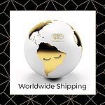 @meo_beauty_by_cfb_cosmetics CFB-Cosmetics SHOP Link Thumbnail | Linktree