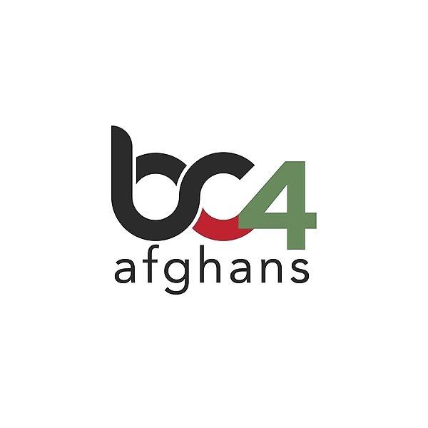 @BC4Afghans Profile Image | Linktree