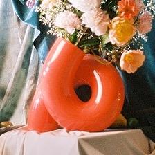 @juschnee Motel a Miio Limited Edition Link Thumbnail | Linktree