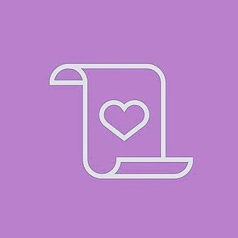 @fukuwakuro Amazon Wishlist 🌸 Link Thumbnail   Linktree