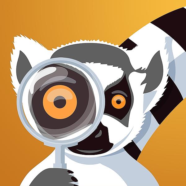 Bêtes de Science (Betes_de_Science) Profile Image | Linktree