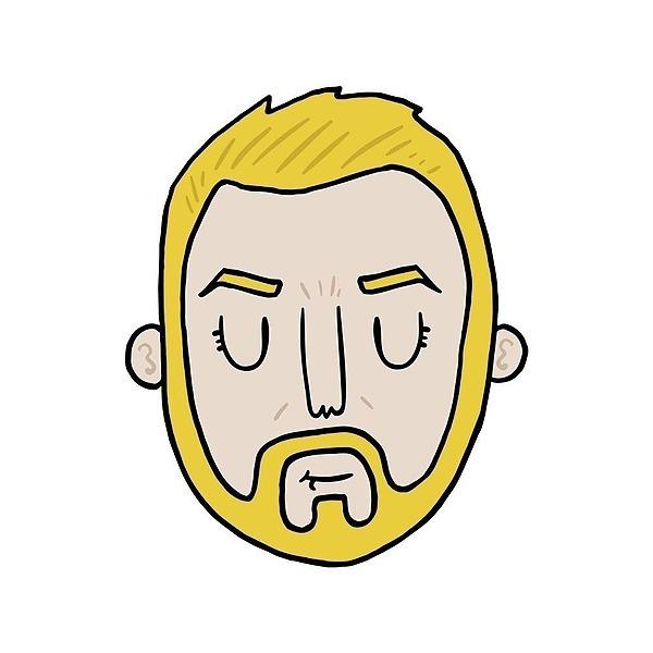 @adrianserghie Profile Image | Linktree