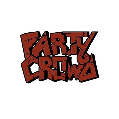 @PartyCrowd Profile Image | Linktree