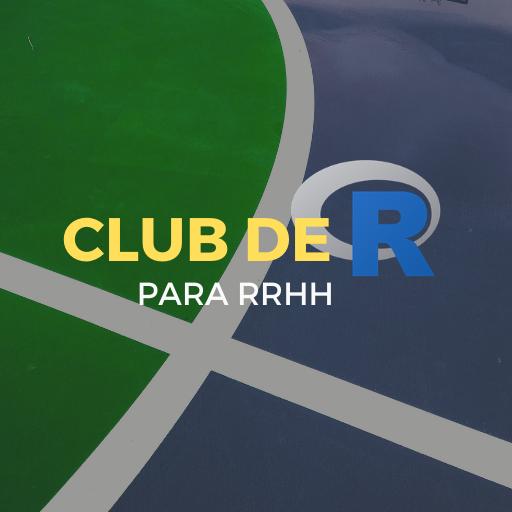 @r4hrclub Profile Image | Linktree