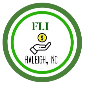 @raleighfli Profile Image | Linktree