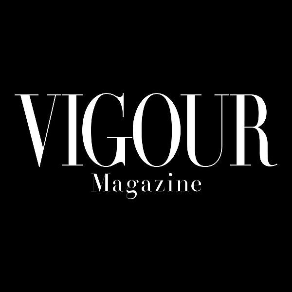 VIGOUR MAGAZINE (Vigourmag) Profile Image | Linktree